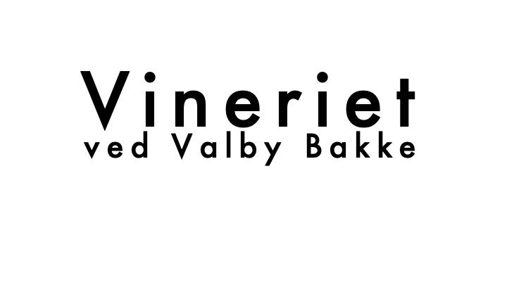 vineriet46.dk